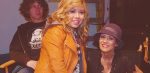 jennette2520mccurdy