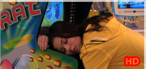 640px-icarly-202-istage-an-intervention-sparly-58