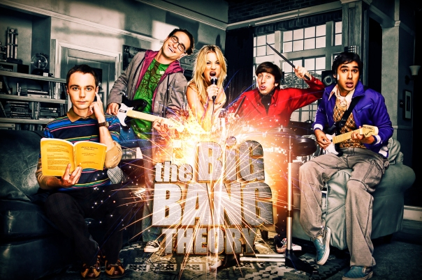 poster-tbbt