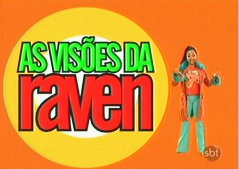 as-visoes-da-raven