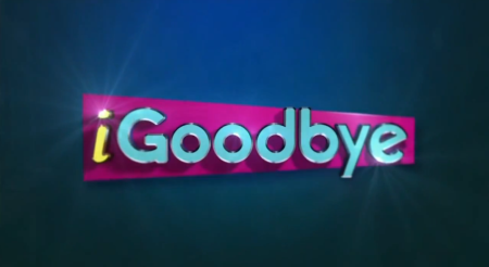iCarly_iGoodbye_NickNews